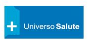 logo-universo-salute180