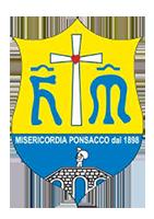 misericordia141x200