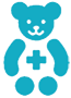pediatria90