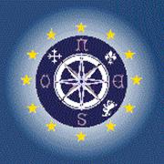 logo-stellamaris