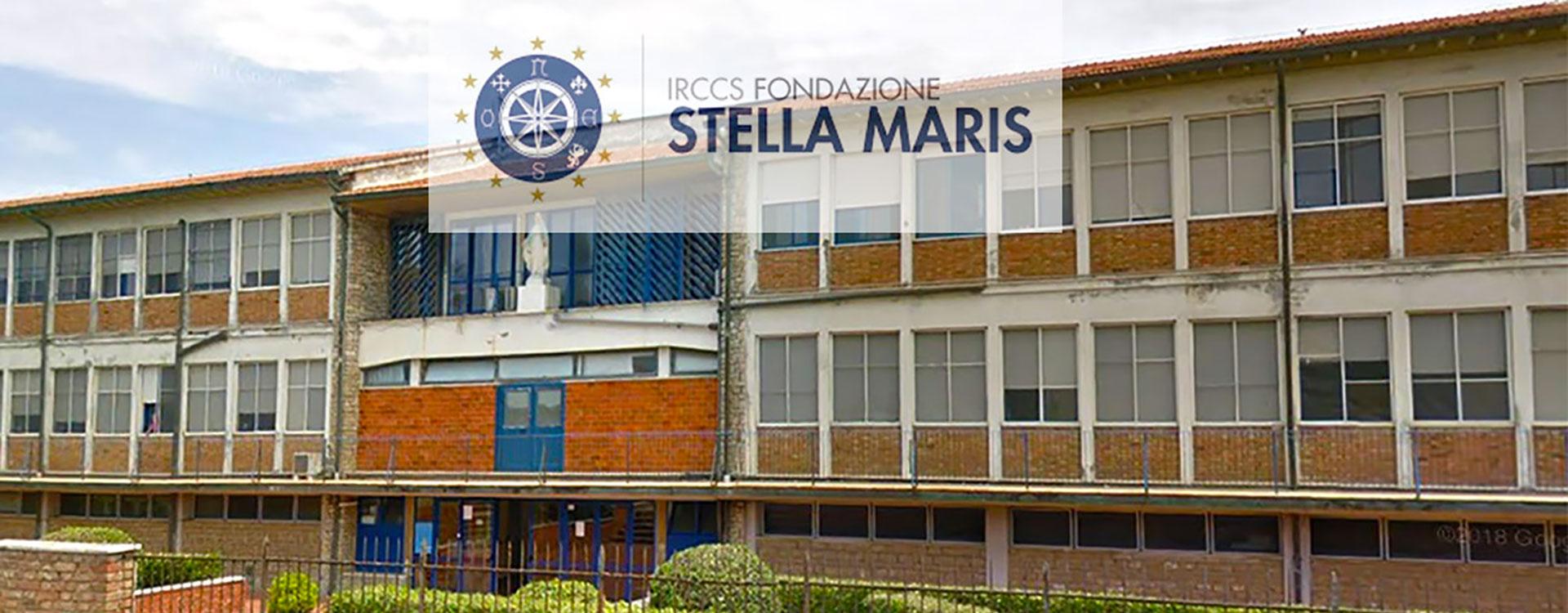 stellaMarisSlider1920x750